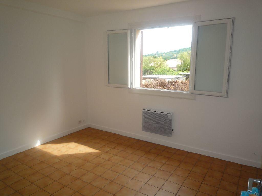 Maison à louer 0 88.3m2 à Grasse vignette-4