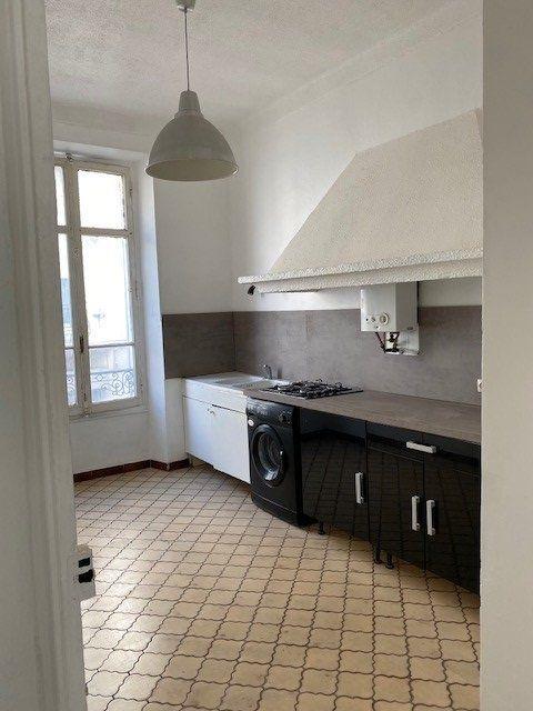 Appartement à louer 3 61.02m2 à Cannes vignette-11