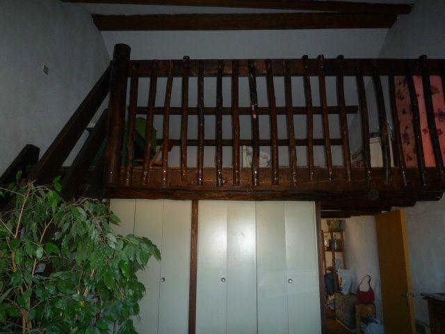 Appartement à louer 1 38.77m2 à Peymeinade vignette-2
