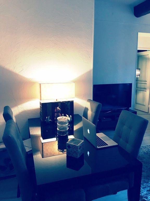 Appartement à louer 2 43.75m2 à Mouans-Sartoux vignette-2