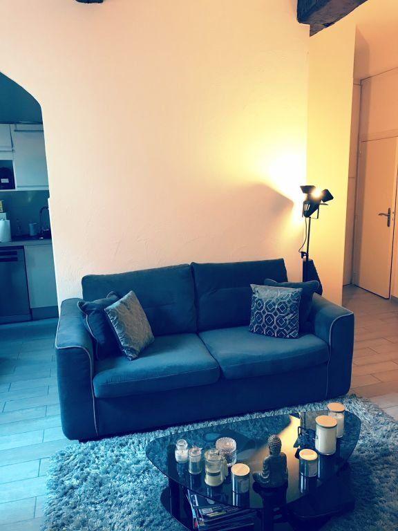 Appartement à louer 2 43.75m2 à Mouans-Sartoux vignette-4