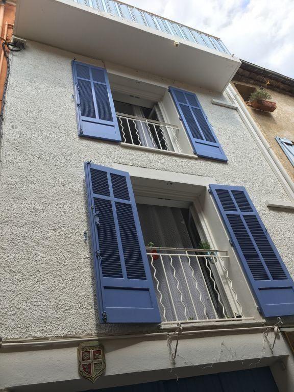 Maison à louer 4 86.62m2 à Mouans-Sartoux vignette-1