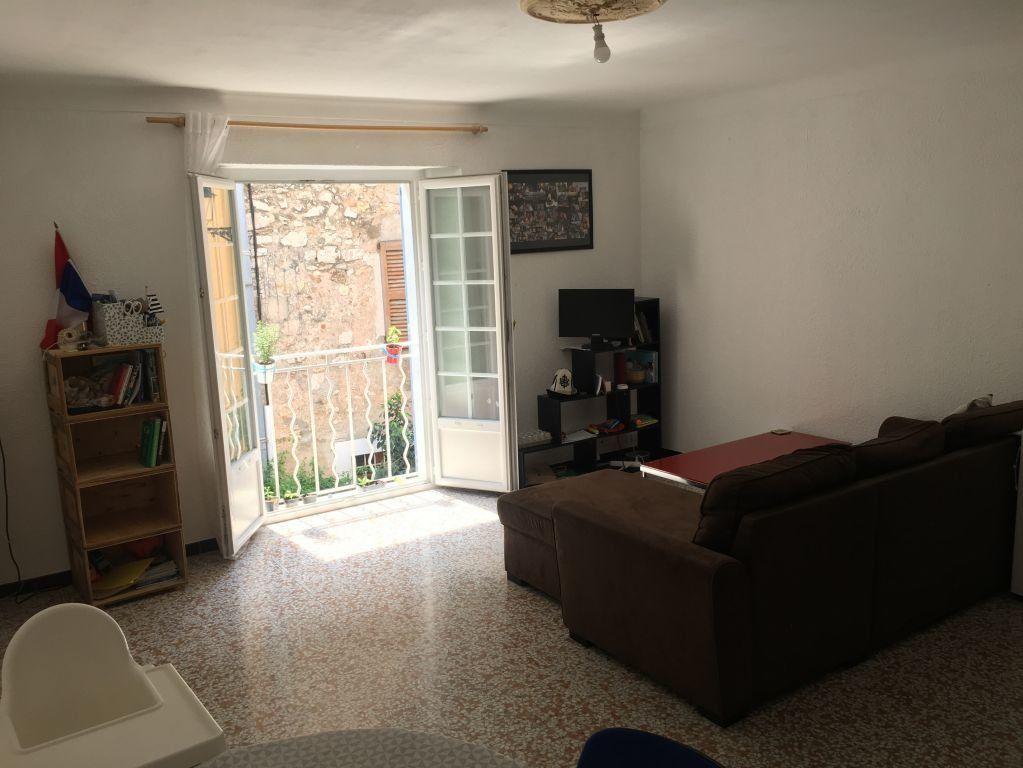Maison à louer 4 86.62m2 à Mouans-Sartoux vignette-5