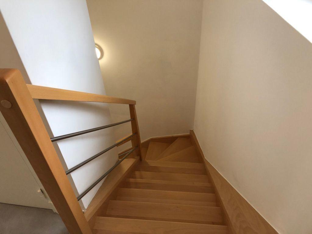 Appartement à louer 2 34.09m2 à Mougins vignette-2