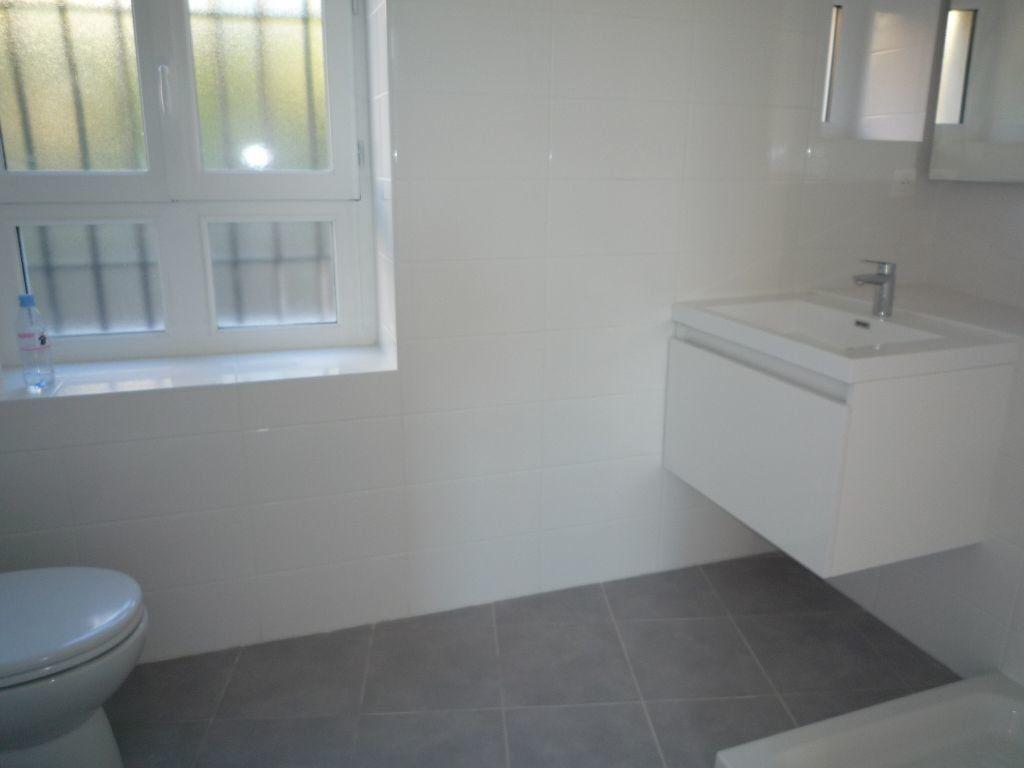 Appartement à louer 2 34.09m2 à Mougins vignette-3