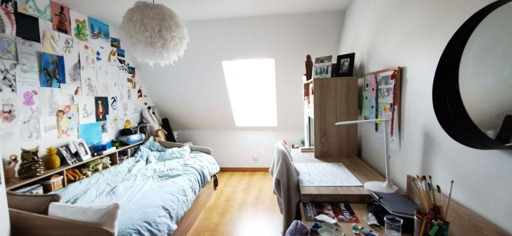 Appartement à vendre 5 84.89m2 à Vannes vignette-6
