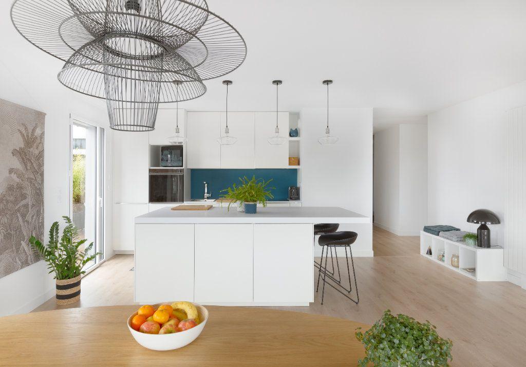 Appartement à vendre 5 125m2 à Vannes vignette-6