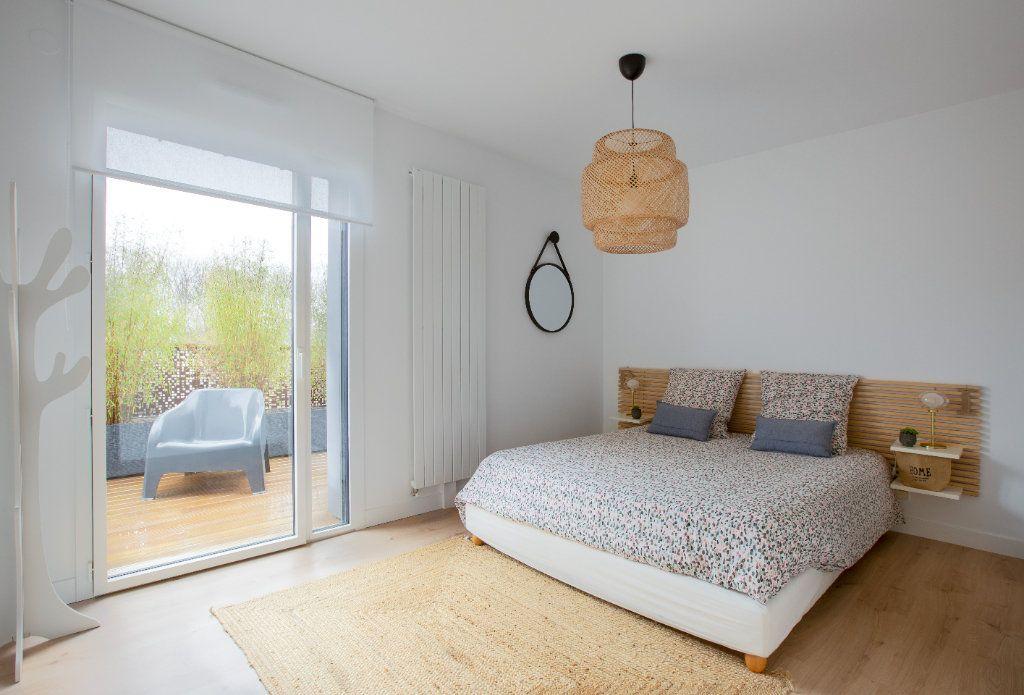 Appartement à vendre 5 125m2 à Vannes vignette-8