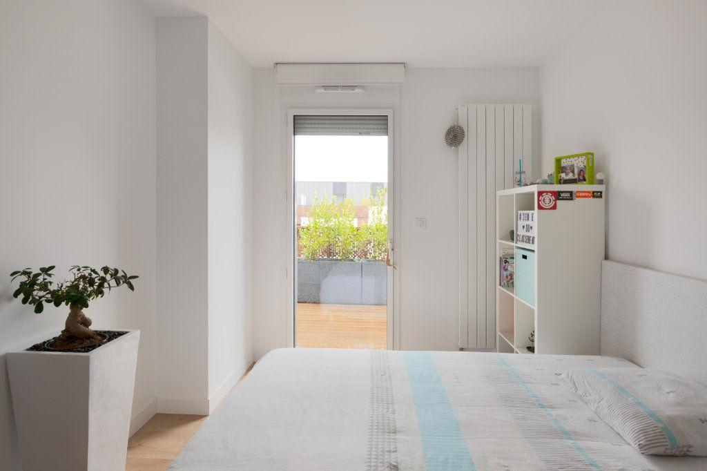 Appartement à vendre 5 125m2 à Vannes vignette-9