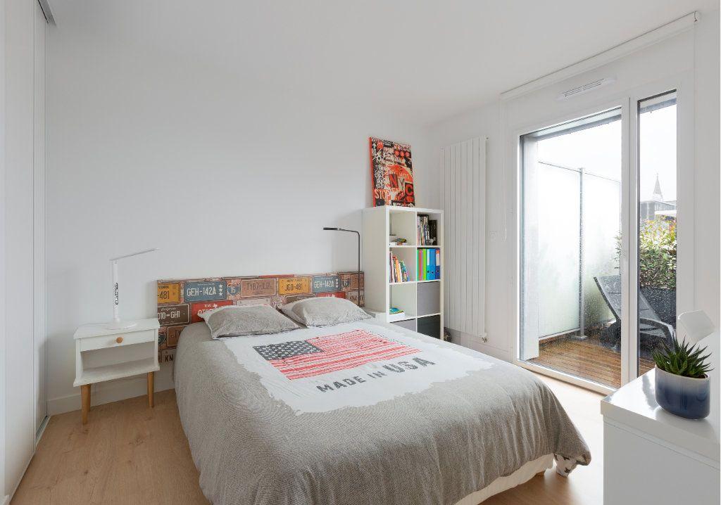 Appartement à vendre 5 125m2 à Vannes vignette-10