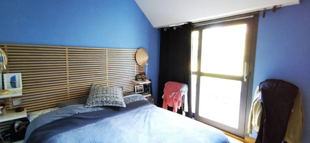 Maison à vendre 6 145m2 à Sarzeau vignette-12