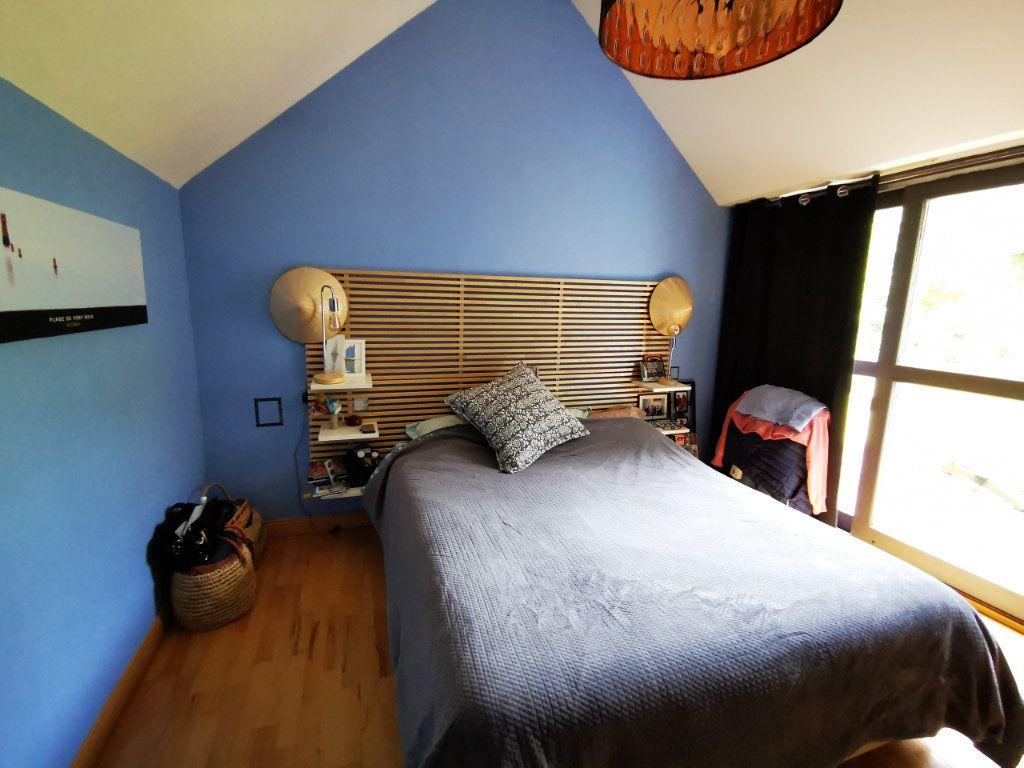 Maison à vendre 6 145m2 à Sarzeau vignette-13