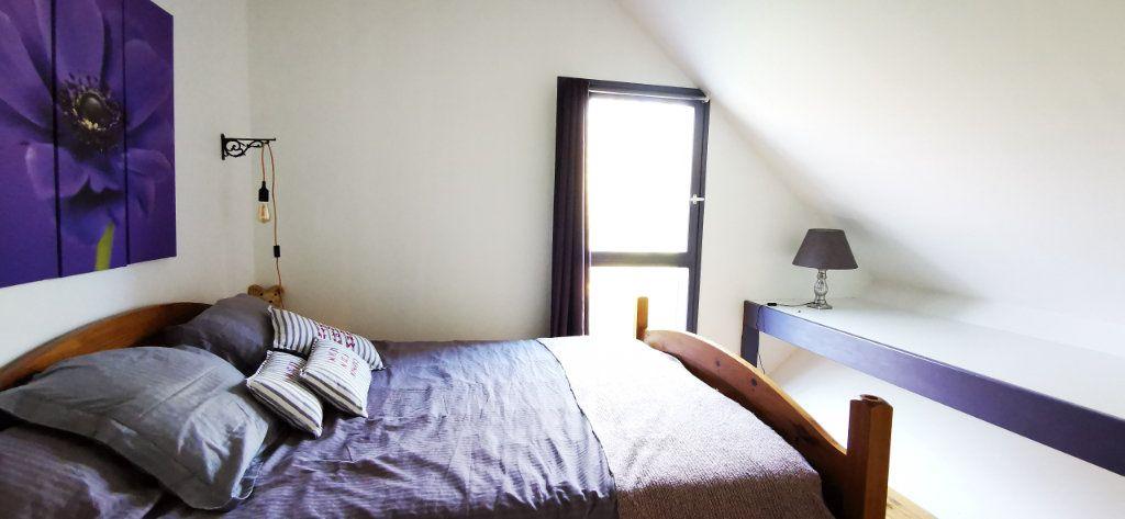 Maison à vendre 6 145m2 à Sarzeau vignette-15