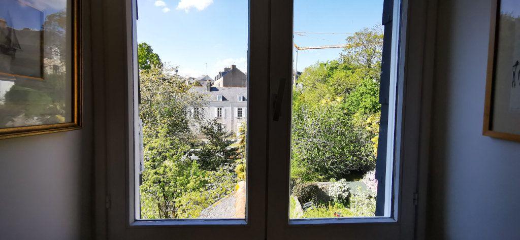 Appartement à vendre 3 52.97m2 à Vannes vignette-4