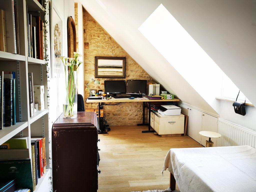Appartement à vendre 3 52.97m2 à Vannes vignette-5