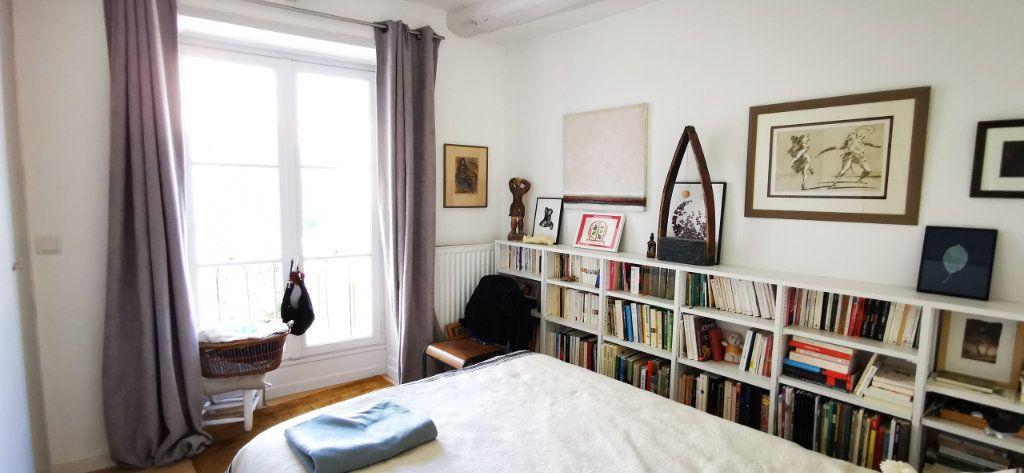 Appartement à vendre 3 52.97m2 à Vannes vignette-7