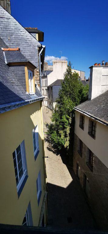 Appartement à vendre 3 52.97m2 à Vannes vignette-9