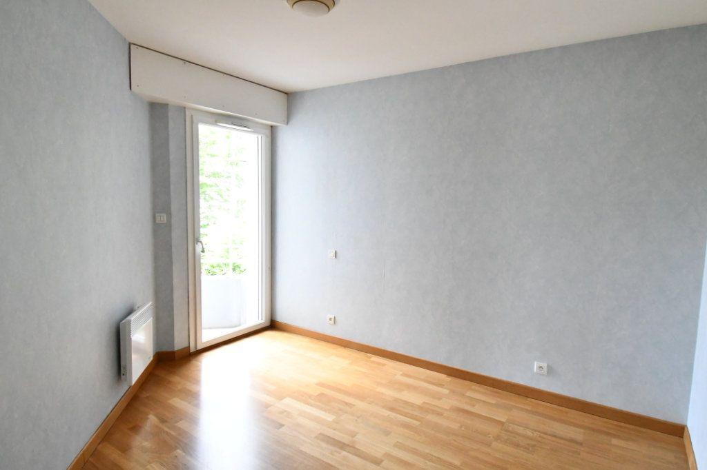 Appartement à vendre 4 74.78m2 à Vannes vignette-5