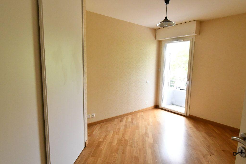 Appartement à vendre 4 74.78m2 à Vannes vignette-6