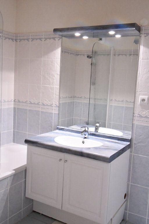 Appartement à vendre 4 74.78m2 à Vannes vignette-7