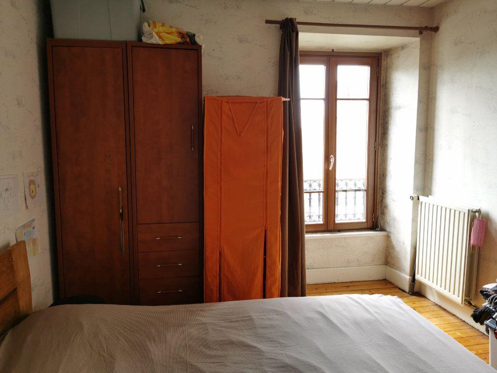 Appartement à vendre 3 65.5m2 à Vannes vignette-4