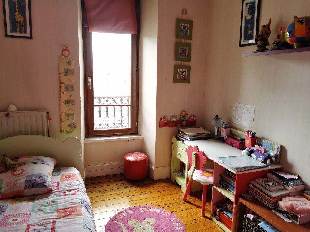 Appartement à vendre 3 65.5m2 à Vannes vignette-5