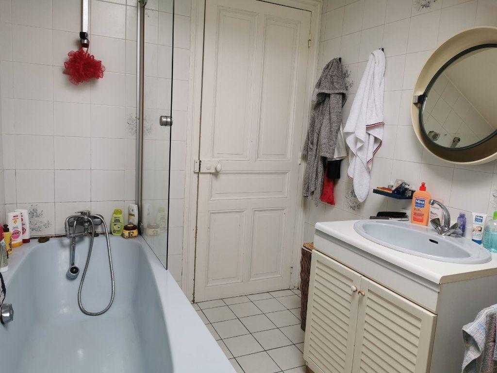 Appartement à vendre 3 65.5m2 à Vannes vignette-6