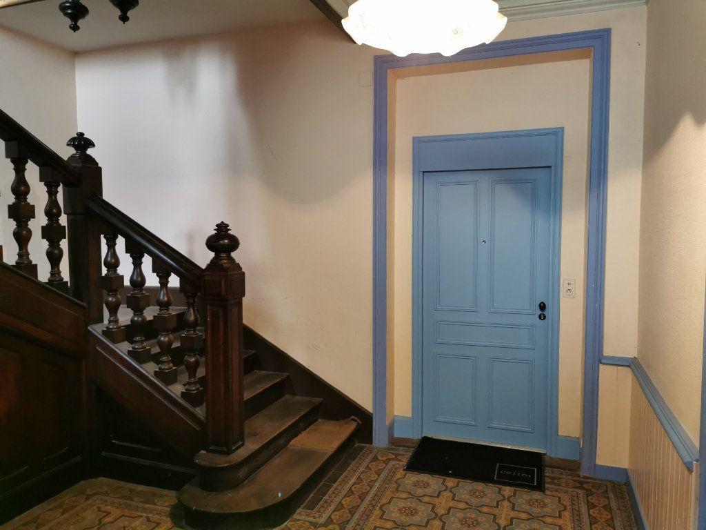 Appartement à vendre 3 65.5m2 à Vannes vignette-8