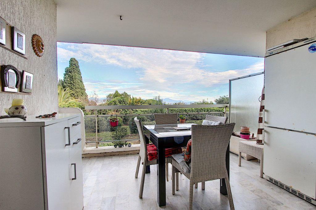 Appartement à vendre 4 77.05m2 à Antibes vignette-3
