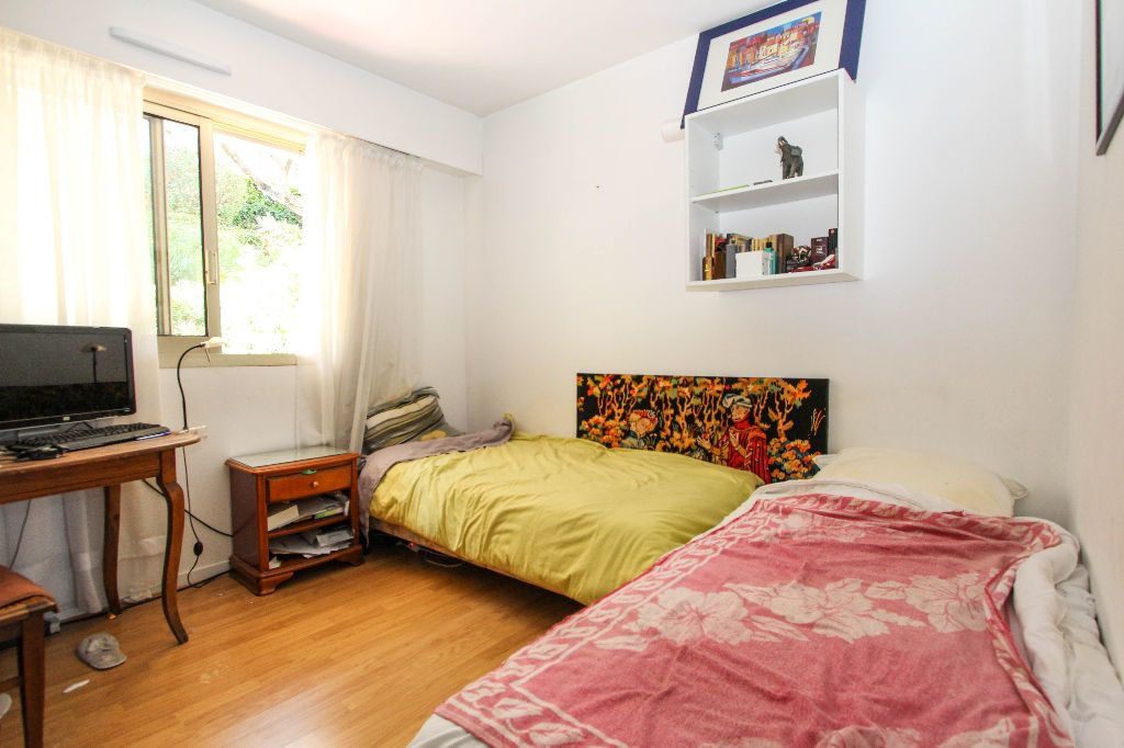 Appartement à vendre 4 77.05m2 à Antibes vignette-9