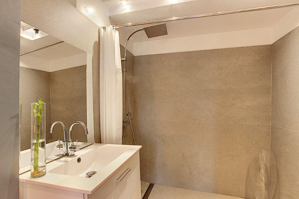 Appartement à vendre 2 35.8m2 à Antibes vignette-4