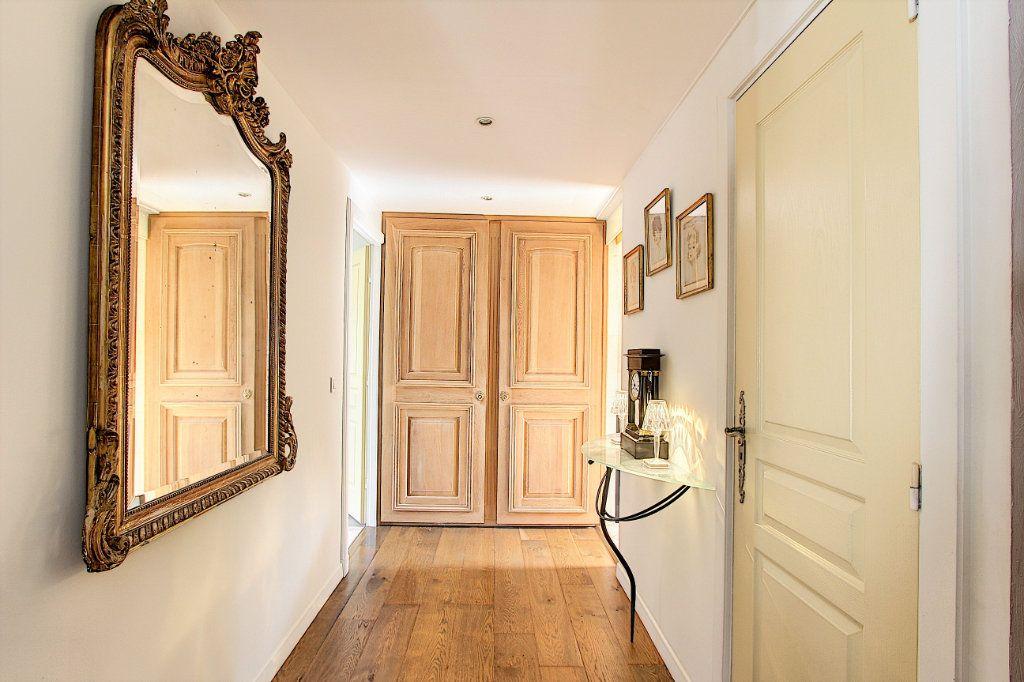 Appartement à vendre 3 90m2 à Cannes vignette-6