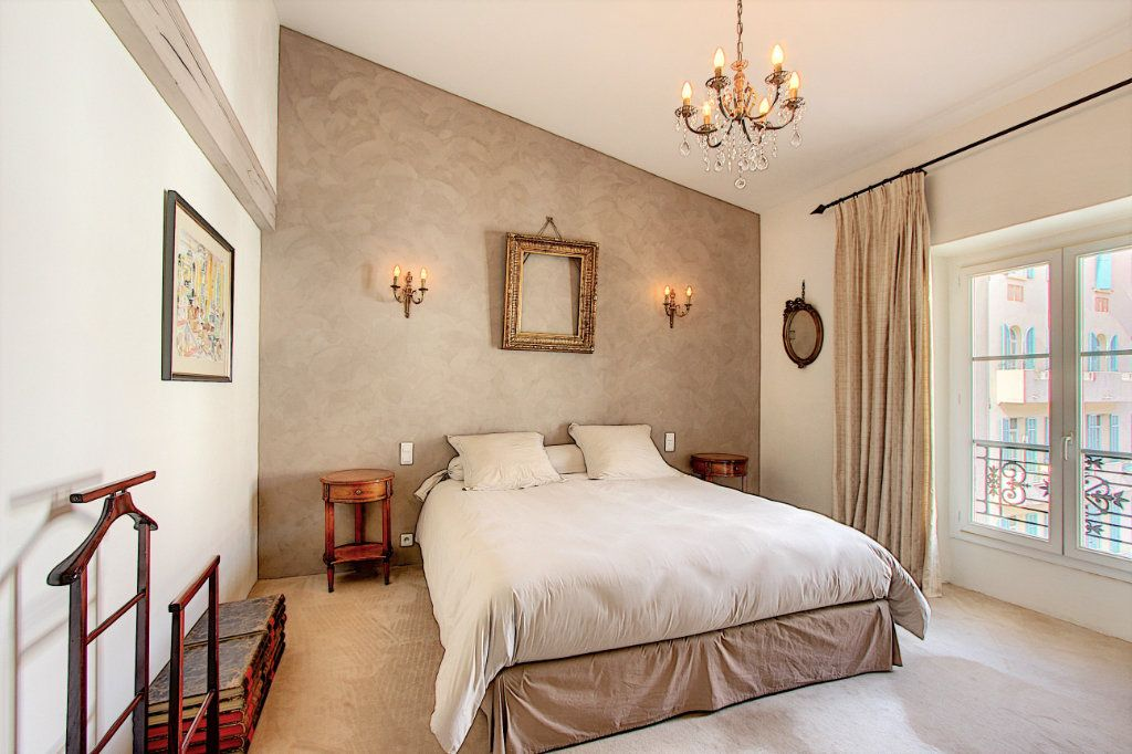 Appartement à vendre 3 90m2 à Cannes vignette-11