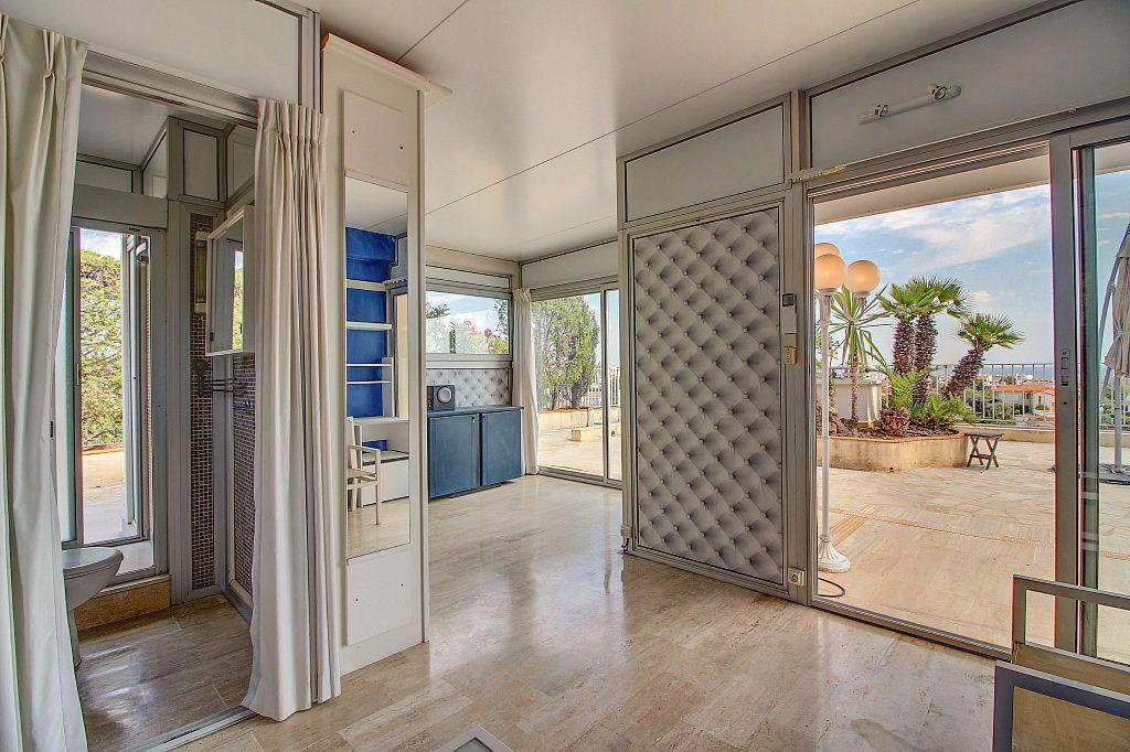 Appartement à vendre 4 140.22m2 à Antibes vignette-10