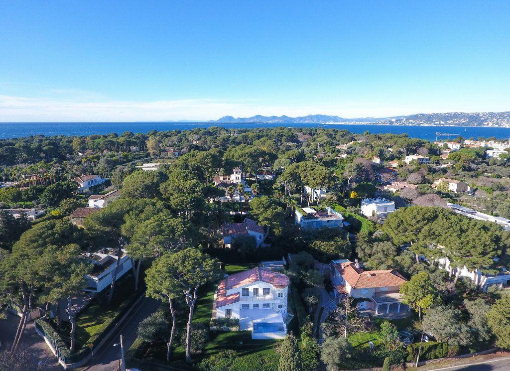 Maison à vendre 6 230m2 à Antibes vignette-17
