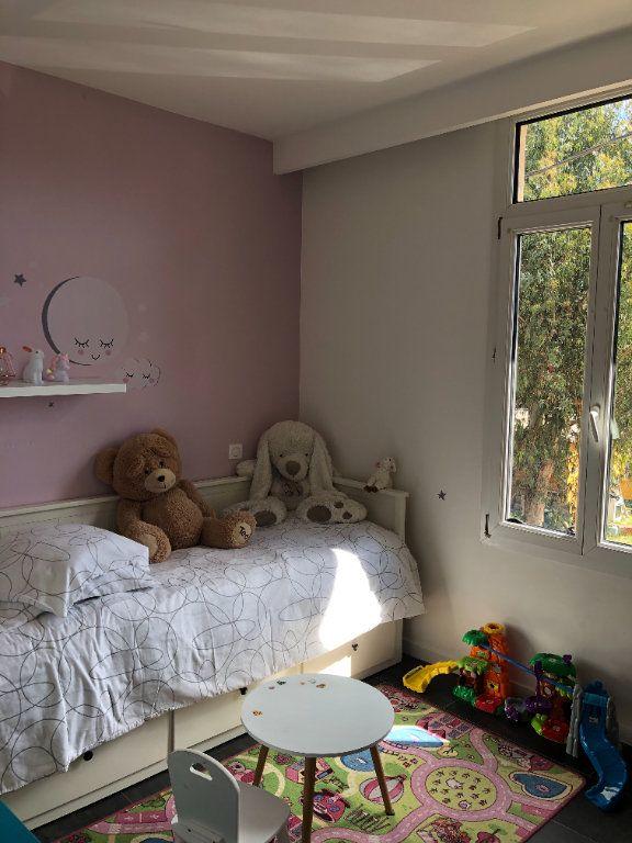 Appartement à vendre 3 62.11m2 à Grasse vignette-6