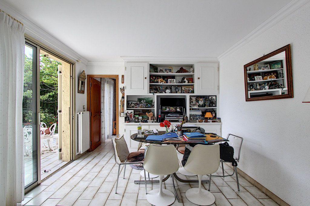 Maison à vendre 4 66m2 à Juan-les-Pins - Antibes vignette-5
