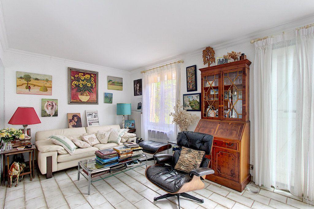 Maison à vendre 4 66m2 à Juan-les-Pins - Antibes vignette-8