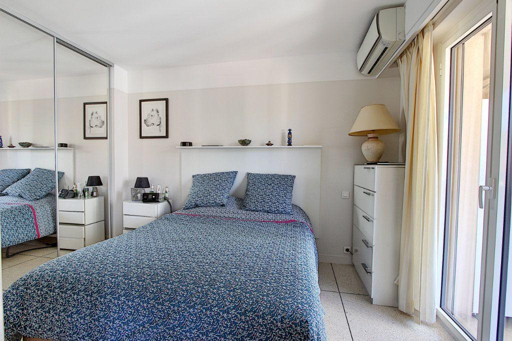 Appartement à vendre 2 48.32m2 à Antibes vignette-3