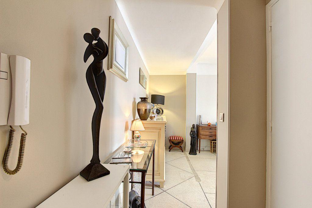 Appartement à vendre 2 48.32m2 à Antibes vignette-6