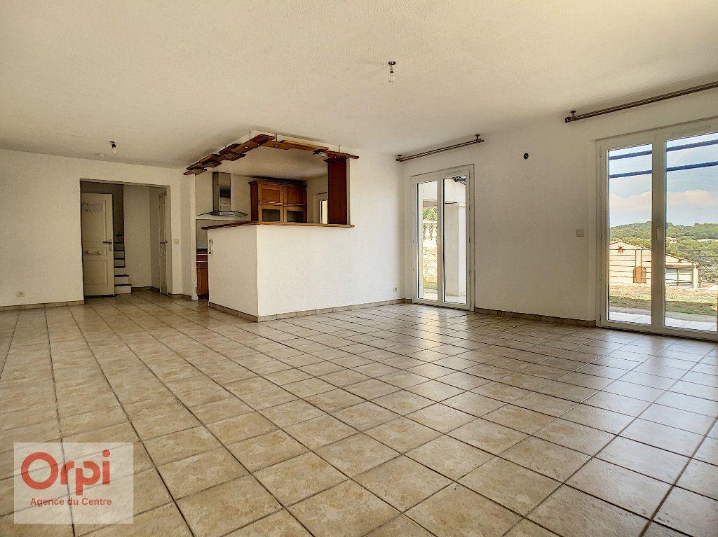 Maison à louer 4 102.5m2 à Vallauris vignette-2