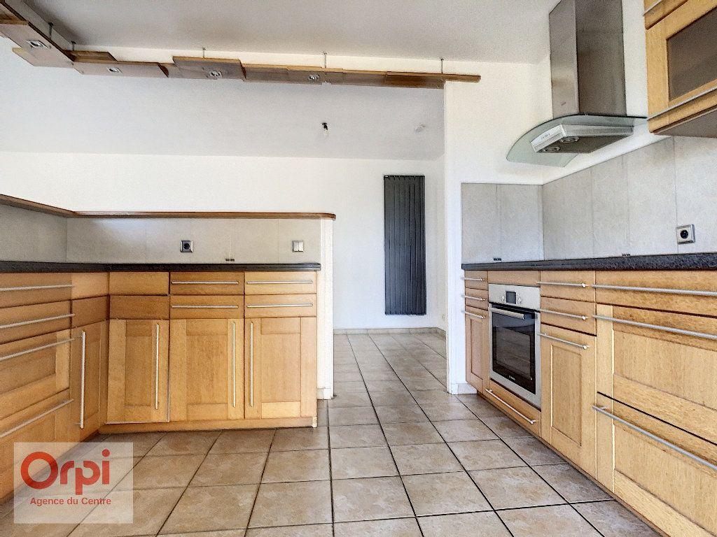Maison à louer 4 102.5m2 à Vallauris vignette-5