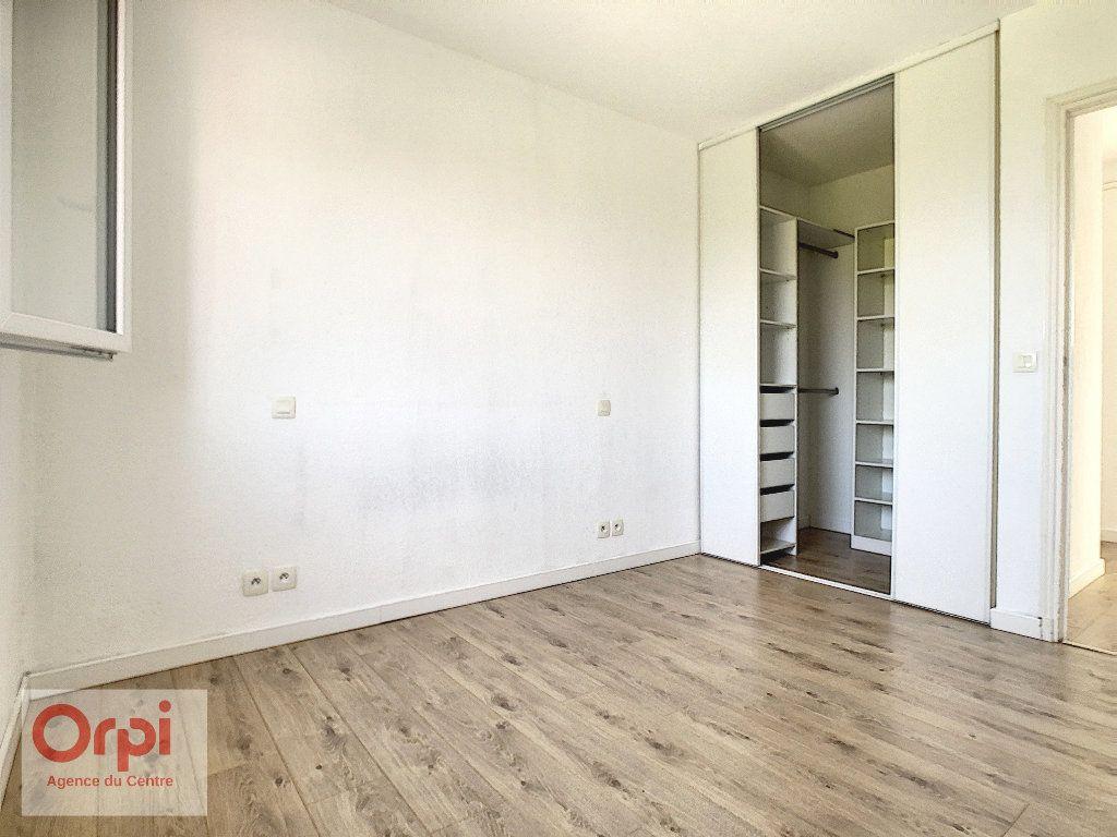 Maison à louer 4 102.5m2 à Vallauris vignette-7