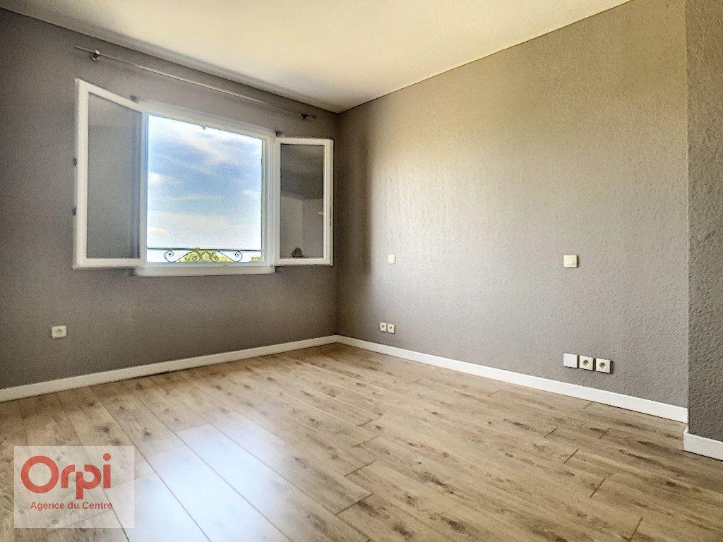Maison à louer 4 102.5m2 à Vallauris vignette-9