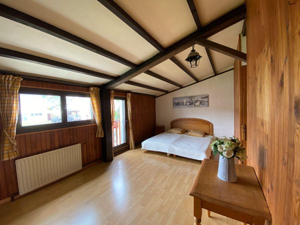 Maison à vendre 4 82.14m2 à Menucourt vignette-4