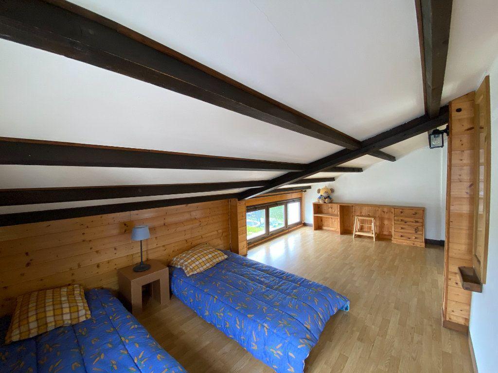 Maison à vendre 4 82.14m2 à Menucourt vignette-5