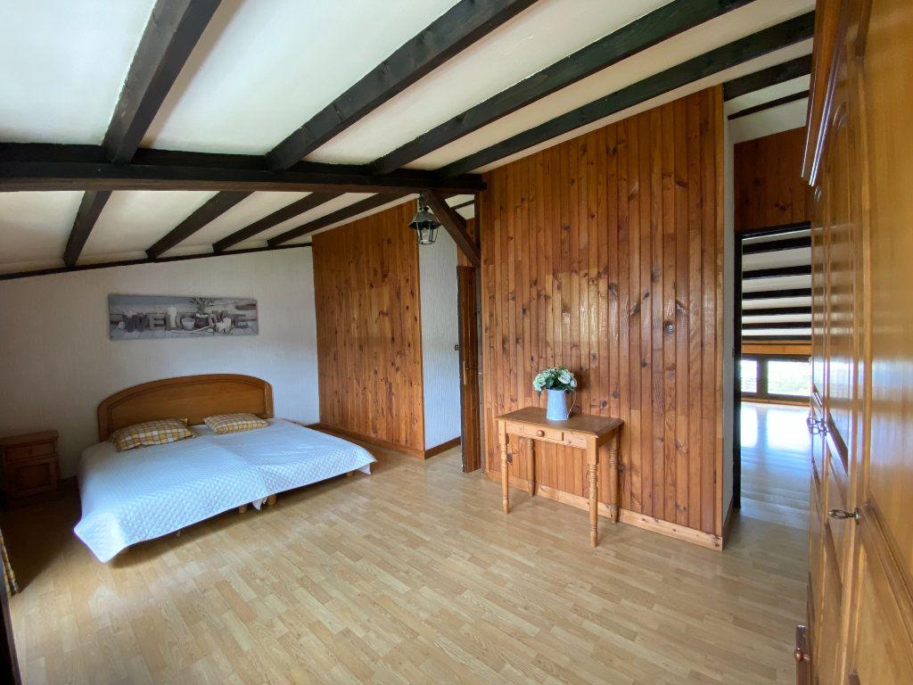 Maison à vendre 4 82.14m2 à Menucourt vignette-7