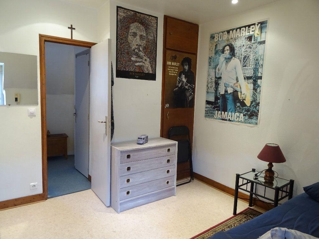 Maison à vendre 3 65m2 à Menucourt vignette-11
