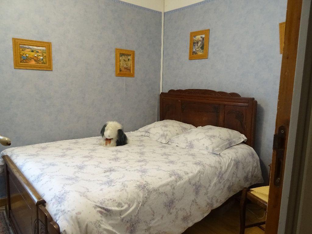 Maison à vendre 4 65m2 à Menucourt vignette-13