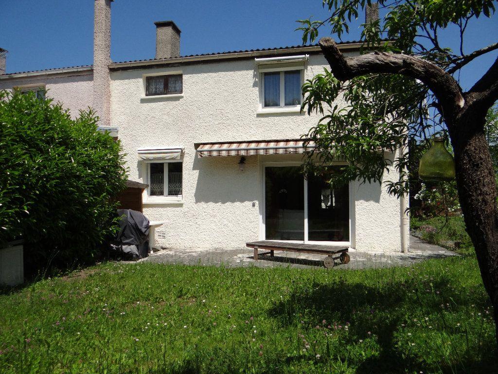 Maison à vendre 6 105.85m2 à Menucourt vignette-5